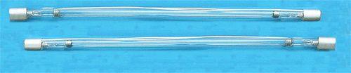熱陰極大型紫外線灯 直管型 NHGシリーズ