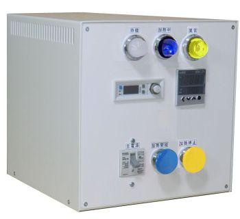 高機能ヒーターコントローラーHHC2